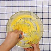 椰丝球——迷迭香的做法图解4