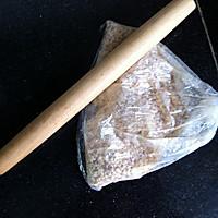 香酥美味的花生酥的做法图解2