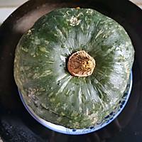 南瓜汽水肉的做法图解10