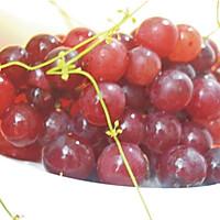 自酿葡萄酒的做法图解1