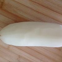 桂花糯米藕的做法图解2