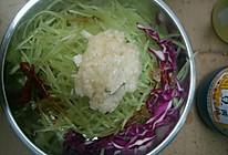 莴苣莴苣,凉拌莴苣的做法