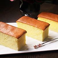 金砖蜂蜜起司蛋糕的做法图解16
