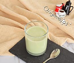 麦芽精奶茶#单挑夏天#的做法