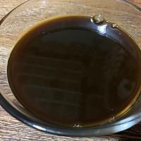 夏日沁饮,冬瓜茶#夏日冰品不能少#的做法图解8
