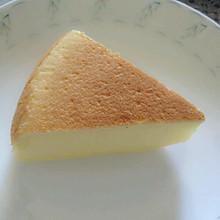 电饭锅版蛋糕