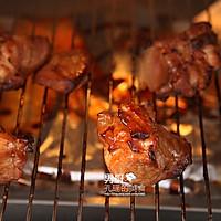 秘制叉烧肉的做法图解8