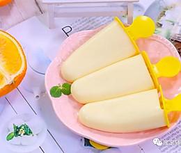 奶酪棒 宝宝辅食食谱的做法