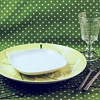 三文鱼可丽饼#宜家让家更有味#的做法图解12