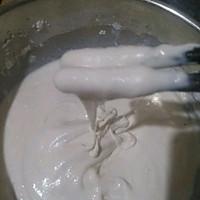 红豆沙椰蓉糯米卷的做法图解3