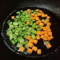 水煮花生米的做法图解7