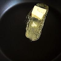 家庭自制爆米花的做法图解2