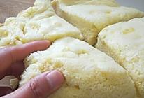 家庭版电饭锅蛋糕的做法