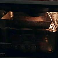 #秋天怎么吃#蛋香小面饼的做法图解8