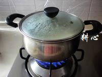 牛奶鸡蛋燕麦粥的做法图解6