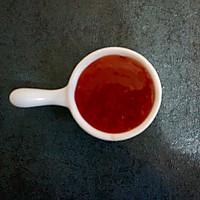 凉拌苦苣的做法图解4
