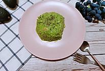 【生酮饮食·真酮】牛油果虾仁沙拉的做法