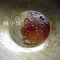 【红烧排骨】万用的炒糖上色法的做法图解3