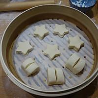 荷叶饼的做法图解9