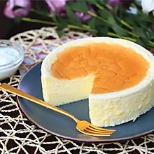 ❤️ 无油酸奶蛋糕❤️