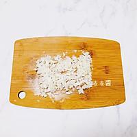 芝士焗土豆泥的做法图解3