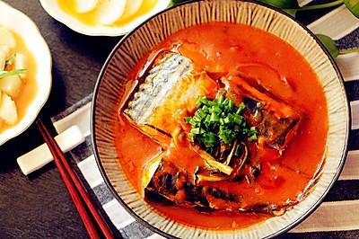 【韩剧美食】一起吃饭吧