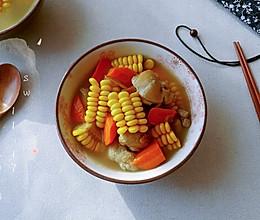 椒姜橘盐荀玉鸡的做法