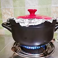 砂锅烤红薯的做法图解5