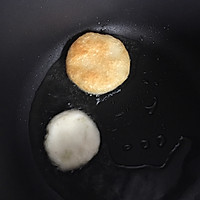 糯糯的小土豆饼的做法图解7