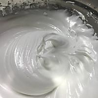 蛋白糖/马琳糖的做法图解5