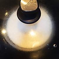 #下午茶甜点#椰蓉糯米豆沙糕的做法图解5