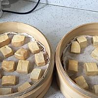 制作豆腐乳的做法图解1