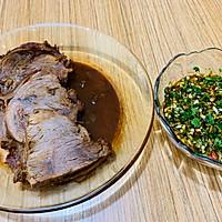 酱牛肉一劳永逸的多种吃法的做法图解9