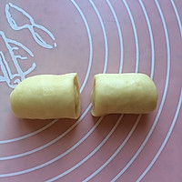 脆底蜂蜜小餐包的做法图解9