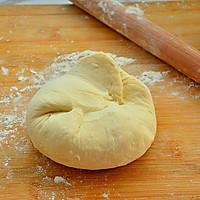 羊肉汤包#洁柔食刻,纸为爱下厨#的做法图解4