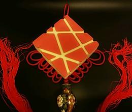 中国红-年之韵的做法