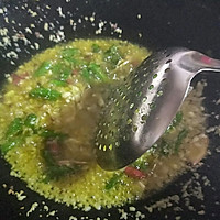 蒜蓉小龙虾#520,美食撩动TA的心!#的做法图解5