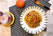 茄汁藕片的做法