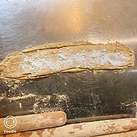 豆酥糖的做法图解3