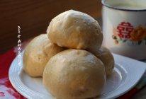 【红糖馒头】#美的早安豆浆机#的做法