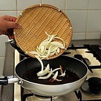 新手也会做的。日式猪排饭的做法图解17
