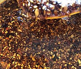 #美食视频挑战赛#超香万能辣椒油的做法