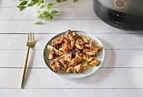 冬季进补就吃孜然烤羊排 ,暖身暖胃不怕冷的做法