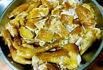 广东年夜饭必备--豉油鸡的做法