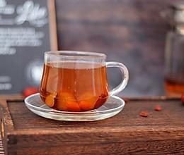桂圆红枣茶#做道好菜,自我宠爱!#的做法