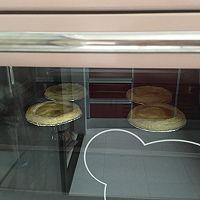 葡式蛋挞(4只配方)的做法图解4