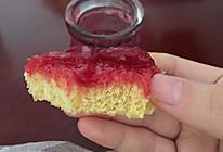 实用版樱桃酱熬制方法的做法