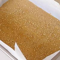 红糖红枣糕的做法图解16
