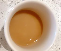 酮早3《速溶防弹咖啡》的做法