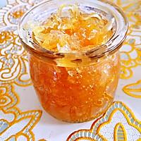 蜂蜜柚子茶的做法图解7